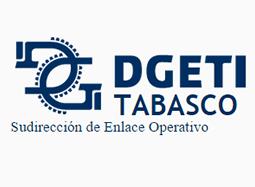 Proyecto: DGETI Tabasco